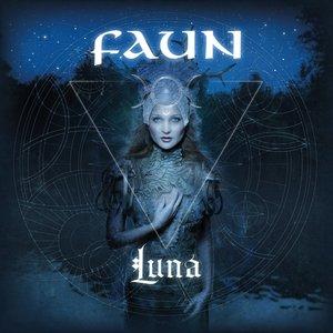 Bild für 'Luna'