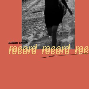 Image for 'Record'