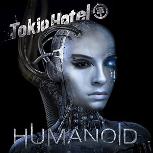 Image for 'Humanoid (Deluxe Edition)'