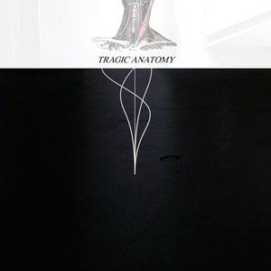 Image for 'Tragic Anatomy'