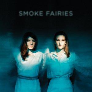 Image for 'Smoke Fairies'