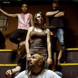 Image for 'Kultur Shock'