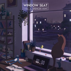 Image for 'Window Seat'