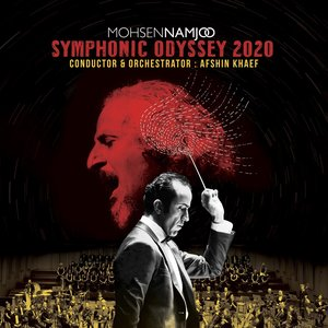 Image for 'Symphonic Odyssey 2020'