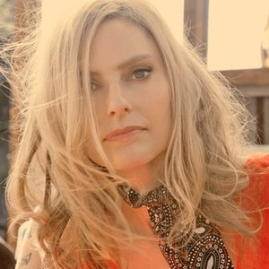 Image for 'Aimee Mann'
