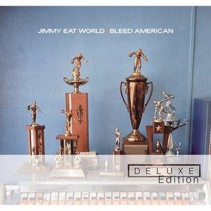 Bild für 'Bleed American (Deluxe Edition)'