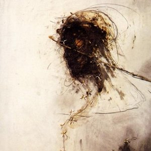 Image for 'Passion (Music For The Last Temptation Of Christ / Remastered)'