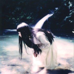 Image for 'Ichiko Aoba'