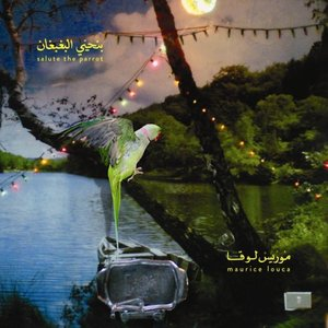Image for 'Benhayyi Al-Baghbaghan (Salute the Parrot)'