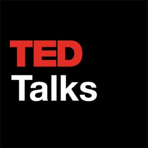 Image for 'TED Talks Daily'