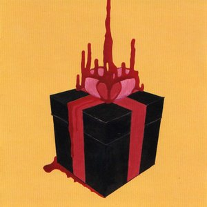 Bild für 'Box of Secrets'