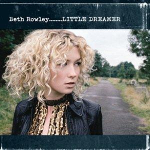 Image for 'Little Dreamer'