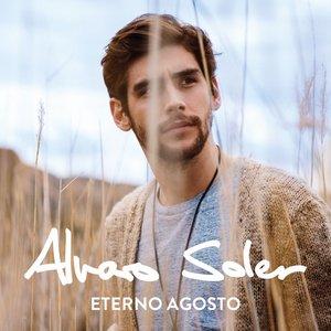 Image for 'Eterno Agosto'