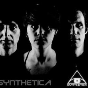 Image for 'synthetica'