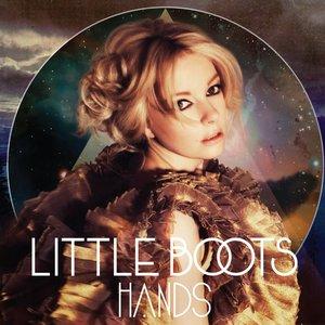 Image pour 'Hands'