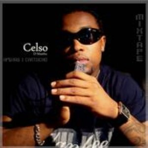 Image pour 'Celso'