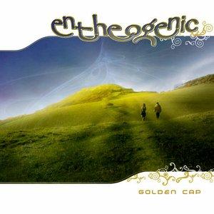 Image for 'Golden Cap'