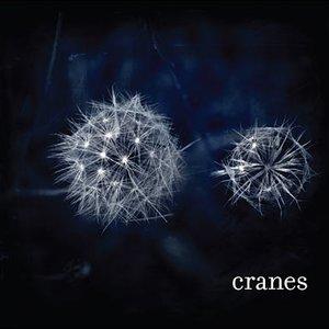 Imagem de 'Cranes'