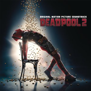 """Image for 'Ashes (from """"Deadpool 2"""" Motion Picture Soundtrack)'"""