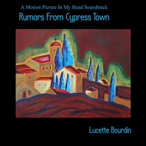 Image for 'Rumors From Cypress Town'