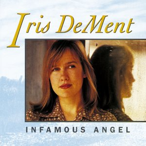 Image for 'Infamous Angel'