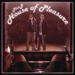 Imagen de 'House of Pleasure'