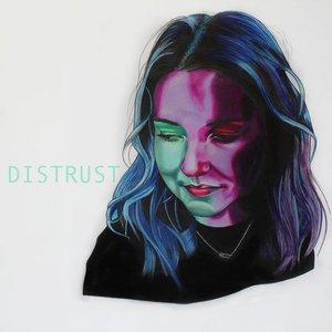 Image for 'Distrust'