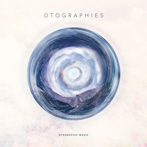 Image for 'Otographies'