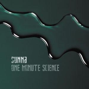 Изображение для 'One Minute Science'