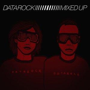 Image for 'Mixed Up [Bonus Track Version]'