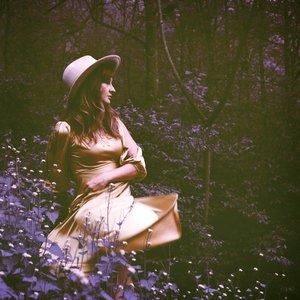 Bild für 'Midwest Farmer's Daughter'