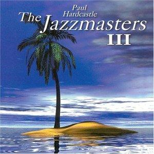 Bild für 'Jazzmasters III'