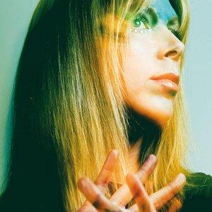 Image for 'Jane Weaver'