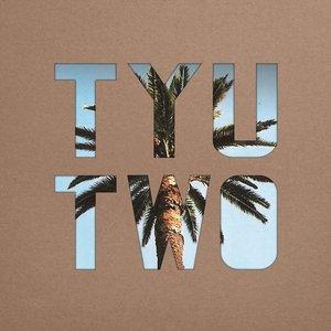 Bild für 'Two'