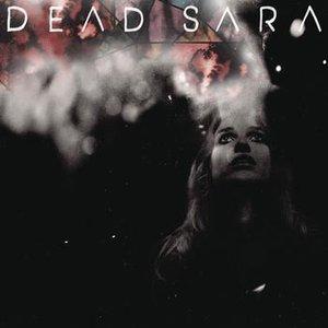 Zdjęcia dla 'Dead Sara'