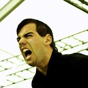 Image for 'Anti-Flag'
