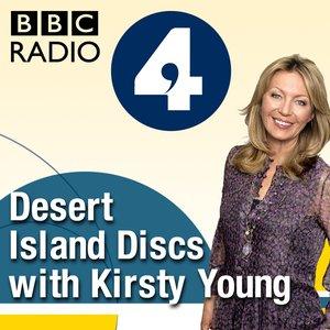 Image for 'Desert Island Discs'