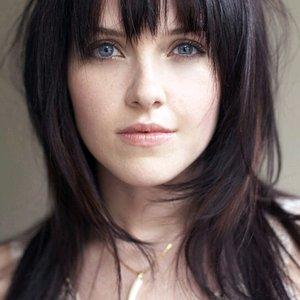 Image for 'Natalie Walker'