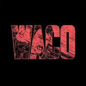 Image for 'WACO'