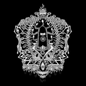 Изображение для 'Manipura Imperial Deathevokovil (Scriptures Of Reversed Puraana Dharmurder)'