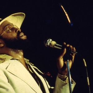 Image for 'Billy Paul'