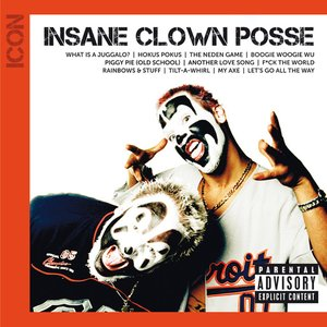 Image for 'Best Of (Explicit Version)'