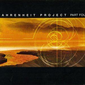 Image for 'Fahrenheit Project, Part 4'
