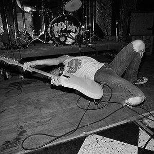 Image for 'Mudhoney'