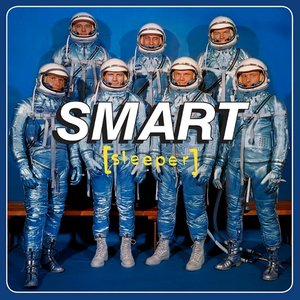 Image for 'Smart'