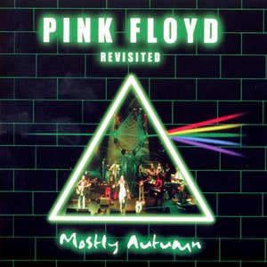 Image for 'Pink Floyd Revisited'