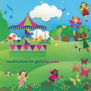 Image for 'Meditation for Girls'