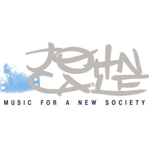 Image for 'Music for a New Society/M:FANS'