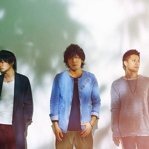 'back number'の画像
