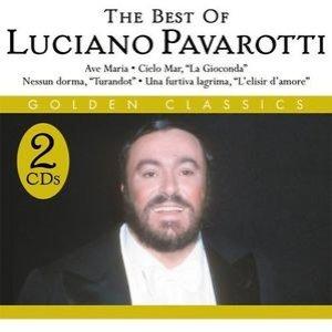 Image for 'The Best  - CD 2 Italian Songs'
